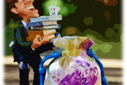 о взыскании расходов на юриста