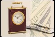 Срок давности по кредиту и займу
