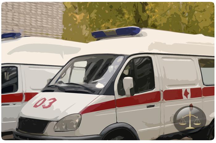 юрист возмещение вреда в Екатеринбурге